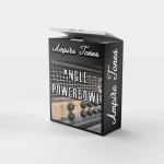 Ampire Tones - Kemper Profile - ENGL Powerball