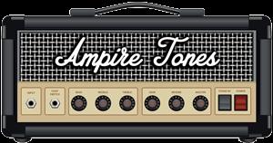 Ampire Tones - Kemper Amp KPA) Profiles