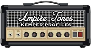 Kemper profiles - Ampire Tones | Ultimate Metal - Heavy Metal Forum