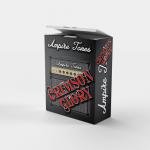 Ampire Tones - Crimson Glory - Kemper Profiler (KPA) rig