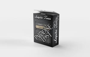 Ampire Tones - Paradise Lost - Kemper Amp (KPA) Profile
